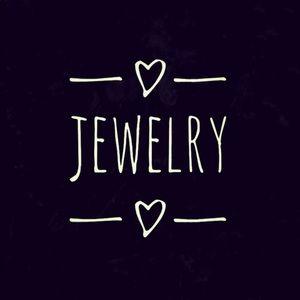 Jewelry - Quality jewelry for sale
